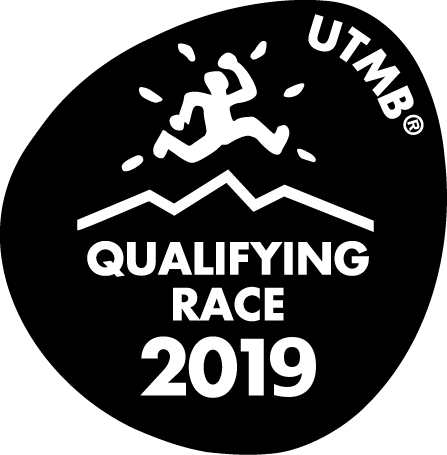 The Diez Vista 50k is a UTMB qualifier