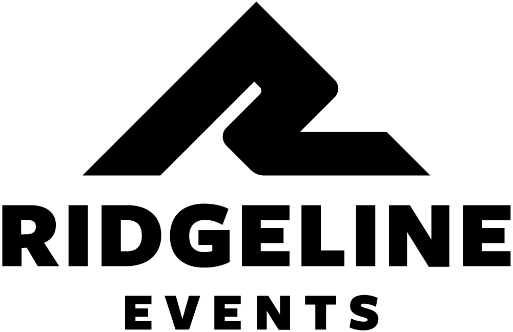 Ridgeline Events